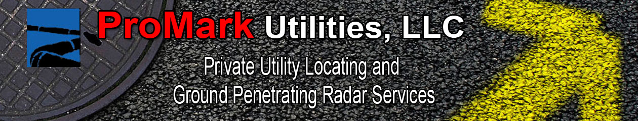 ProMark Utilities, LLC